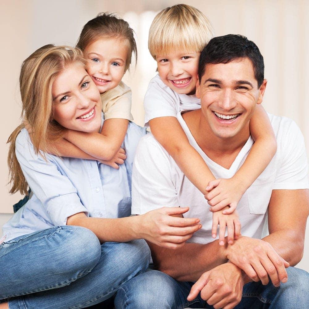 westside dentistry el paso tx home services cosmetic bonding