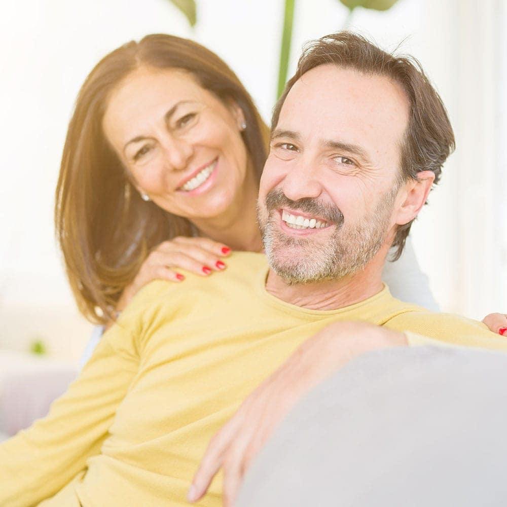 westside dentistry el paso tx home services fillings